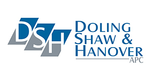 Doling Shaw & Hanover, APC