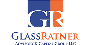 GlassRatner Advisory & Capital Group