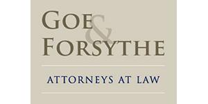 Goe & Forsythe