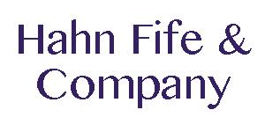 Hahn Fife & Company LLP