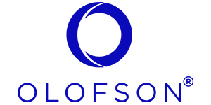 Olofson Technology Partners