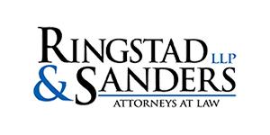 Ringstad & Sanders