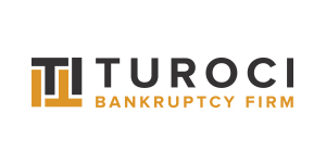 Turoci Bankruptcy Firm