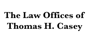The Law Offices of Thomas H. Casey