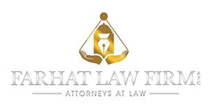 Farhat Law Firm