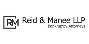Reid & Manee LLP
