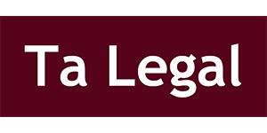 Ta Legal