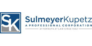 SulmeyerKupetz