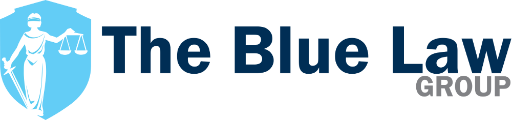 The Blue Law Group