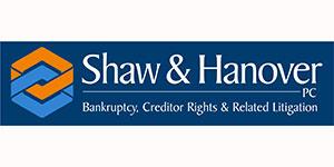 Shaw & Hanover