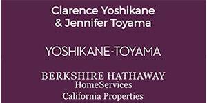 Yoshikane-Toyama