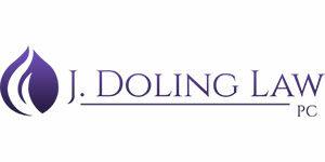 J. Doling Law, PC