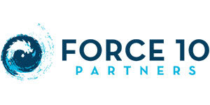Force 10 Partners